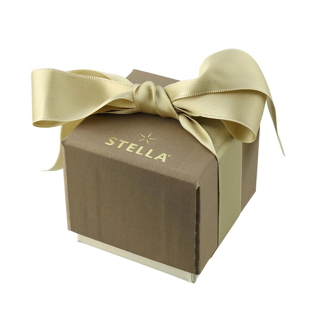 Cutie verighete Stella