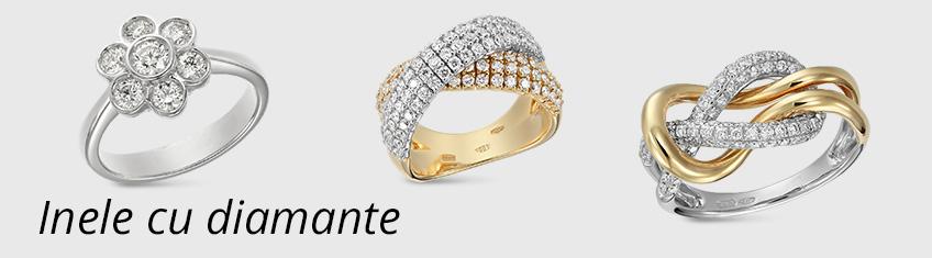 Diamond Boutique