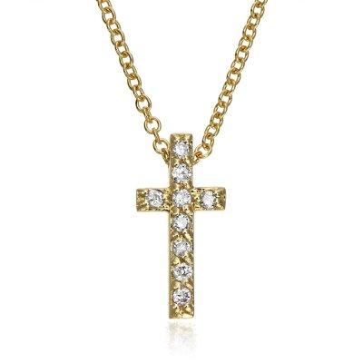 Cruce Cu Diamante